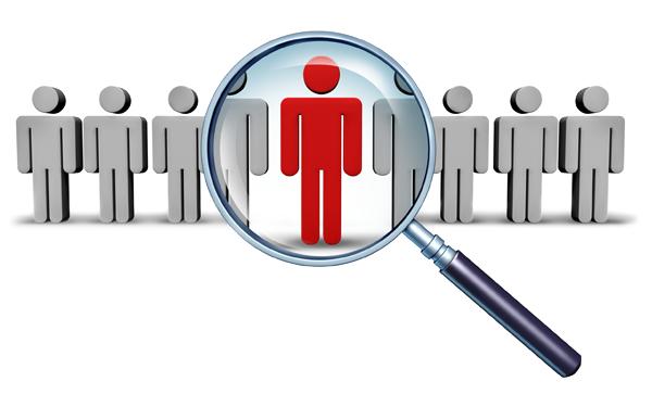 Tuyển dụng Nhân viên Sales Logistics 2018