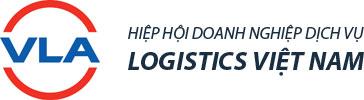 Hiệp hội Doanh nghiệp Dịch vụ Logistics Việt Nam