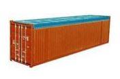 Kích thước các loại container