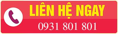 Liên hệ báo giá ngay Hotline 0931801801