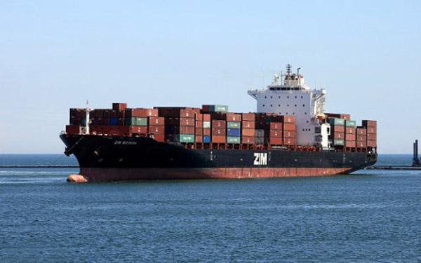 Nhập khẩu hàng hóa từ Canada về Việt Nam